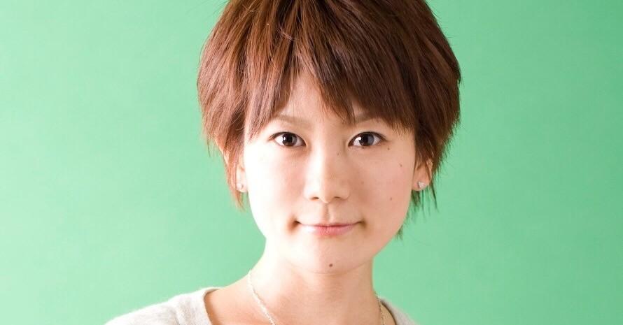 小林由美子の画像 p1_32
